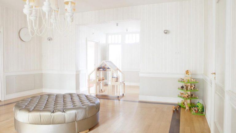 interior living room sofa room
