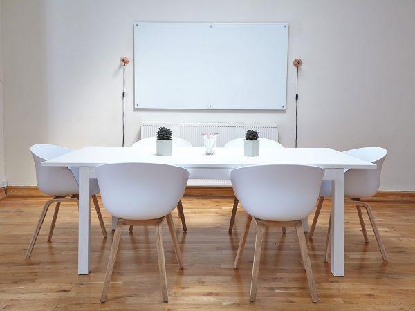 Inspiration For Minimal Interior Design