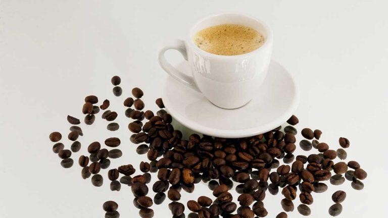 Drawbacks of Coffee in health
