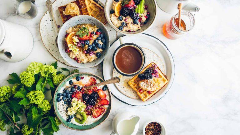 Best Breakfast Ideas 2019