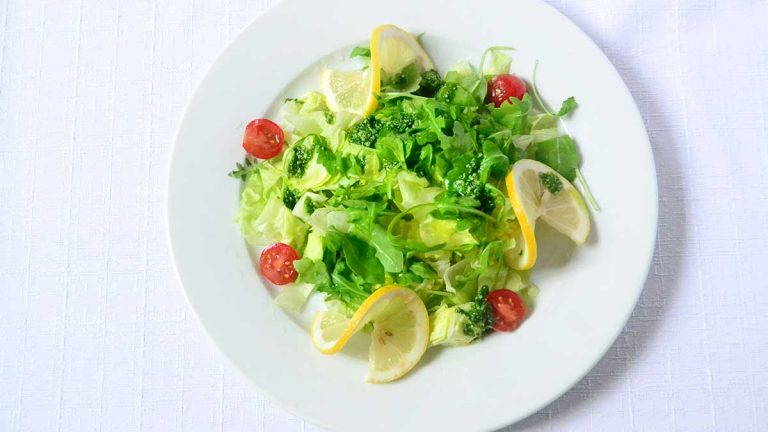 Salad Ideas For your Parties